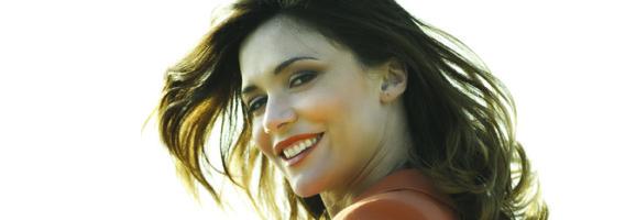 Camilla Ferranti, Alessandro Leone