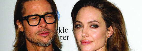 file brad pitt angeline jolie engaged 13.04.12
