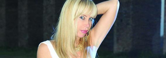 arianna cigni attrice (5)