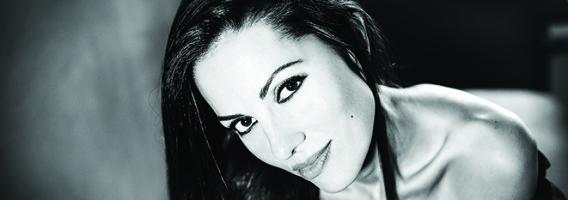 Francesca Ceci (12)