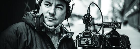 alex kroke - fotografo