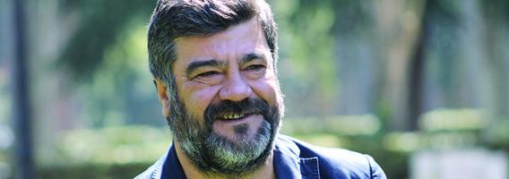 Francesco-Pannofino-in-Blue-Tooth-di-Gianni-Clementi-Teatro-della-Cometa-Roma