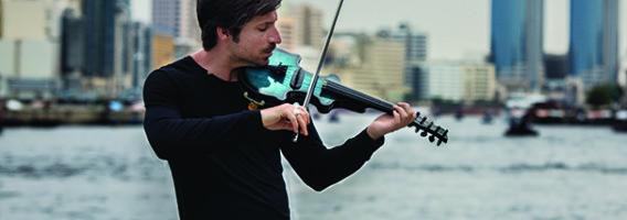 Andrea Casta_Dubai_viol on the creek_mar16_ph Mohamad Badr