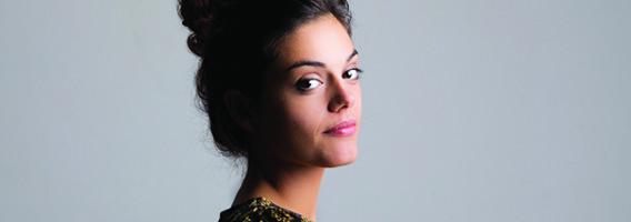 Margherita Vicario(2)