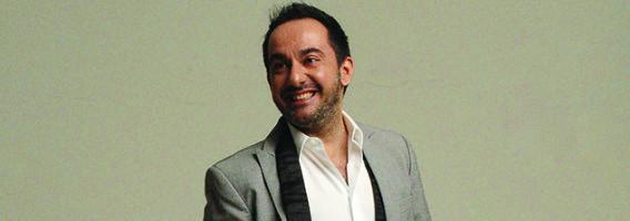 Piero Mazzocchetti 2