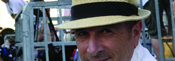 Gianni Clementi2567