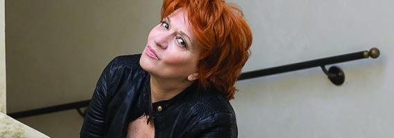 giorgia-trasselli-12-ph-luca-brunetti