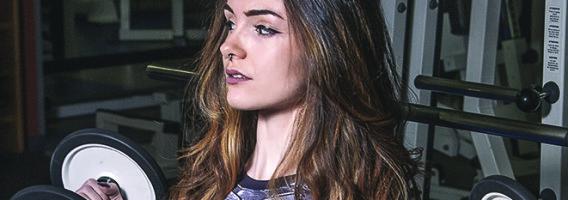 vanessa_libardo-4