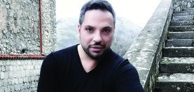 angelo-peluso-673-2018