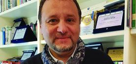 leggi-con-irene-il-professor-francesco-pira-con-il-nuovo-libro-giornalismi