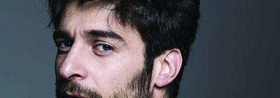 lino-guanciale-foto-di-manuel-scrima