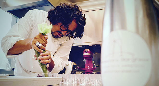 Chef Gp Magazine