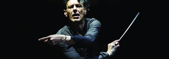 ezio-bosso-foto-di-flavio-ianniello