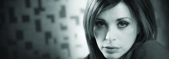 elena-russo-img_0200