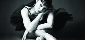 sabrina-brazzo-foto-7